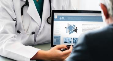 Czy program do gabinetu lekarskiego porządkuje dokumentację lekarską?