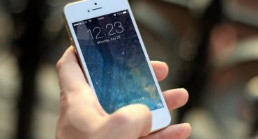 Serwis iphone - 3 usterki, które zdarzają się najczęściej
