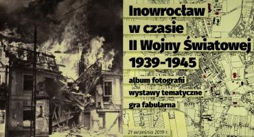 Album fotografii - Wystawa - Gra Fabularna - Rekonstrukcja