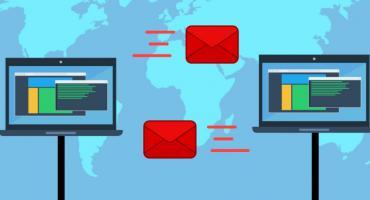 Dowiedz się, czym jest i jak działa system DNS
