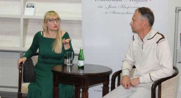O potędze komunizmu w Albanii