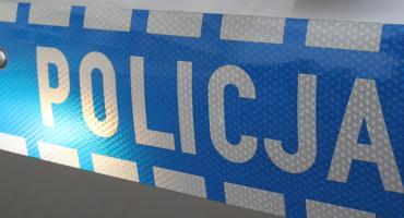 Policyjna interwencja dla ratowania życia