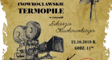 Żegnamy wystawę Inowrocław w czasie II Wojny Światowej 1939-1945