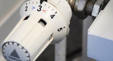 Ogrzewanie mieszkania gazem – naprawdę warto!