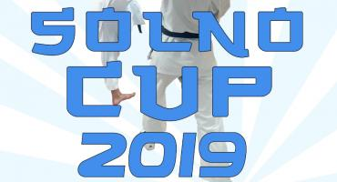 IV Ogólnopolskiego Turnieju w Karate WKF