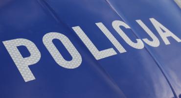 Podejrzewani o spowodowanie śmiertelnego wypadku zatrzymani