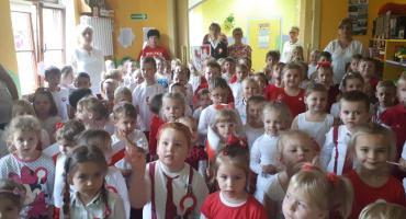 Patriotyczne w Muzycznej Krainie!