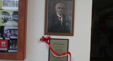 Otwarcie Sali Regionalnej