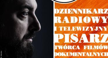 O zawodowych wyzwaniach z Tomaszem Sekielskim