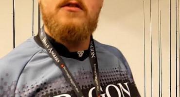 Pokaz nowości sprzętowych firmy Dragon na sezon 2018