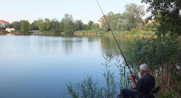 Alternatywa dla wrocławskiej Odry