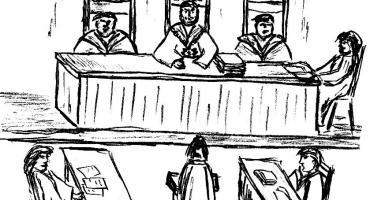 Zaskakujący zwrot akcji w sprawie makabrycznej zbrodni