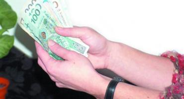 Szefowa płońskiej prokuratury - zmiana przepisów alimentacyjnych przynosi efekt