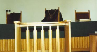 Sprawa zabójstwa w Raciążu - rozprawa wyznaczona