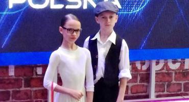 Oglądaj Nikolę i Bartka w piątek w Polsacie!