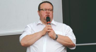 Godlewski nadal burmistrzem Raciąża