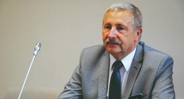 Nowy wójt w gminie Baboszewo - wygrywa Bogdan Pietruszewski