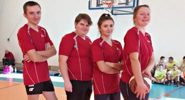 Sukcesy płońskiego Olimpijczyka pod koszem
