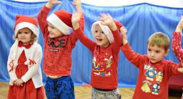 Śpiewający finał Mikołajek – z nadziejami na obfite prezenty