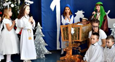 Pokój i nadzieja w Lisewie