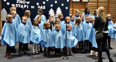 Wielka Orkiestra Świątecznej Pomocy – zdjęcia z Baboszewa