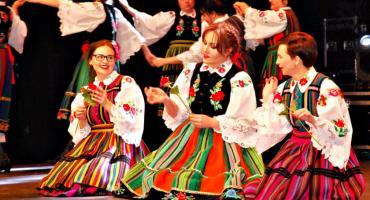Wielka Orkiestra Świątecznej Pomocy – zdjęcia z Płońska