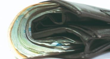 Zmiana kadencji samorządów - zobacz ile wyniosły odprawy, ile ekwiwalenty za urlop