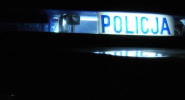 Policja prowadzi kilka spraw o oszustwa w sieci