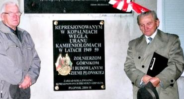 Pamiętajmy o zmarłym niedawno Janie Przepiórkiewiczu