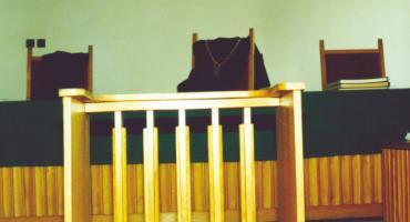 Pamiętacie porwanie płońskiego biznesmena w 1996 r.? 18 lat temu zapadł wyrok