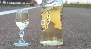 """Konkurs na film """"Alkohol - złodziej wolności"""""""
