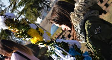 W Płońsku odbędzie się diecezjalna Niedziela Palmowa Młodych