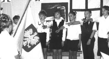 Płońszczak DO JUTRA, czyli wspominajka - 25.05.2019