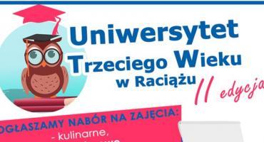 Będzie druga edycja uniwersytetu