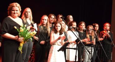 """Koncert z piosenkami Agnieszki Osieckiej - """"Co się stało z mamą"""""""