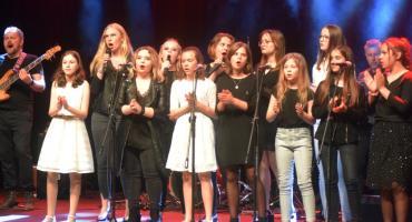 """Koncert z piosenkami Agnieszki Osieckiej - """"Polska Madonna"""""""