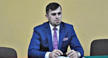 Wotum zaufania i absolutorium dla wójta gminy Raciąż