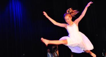 Kolejne taneczne show Skorp Dance Studio