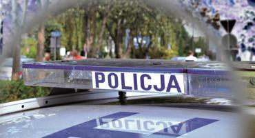 A miała zdjąć klątwę… - policja poszukuje oszustki