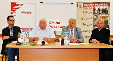 W Szerominku będą dożynki diecezjalne - gwiazdą Golec Orkiestra