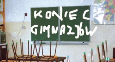 Edukacyjne podsumowania - wyniki egzaminu gimnazjalistów wszystkich szkół