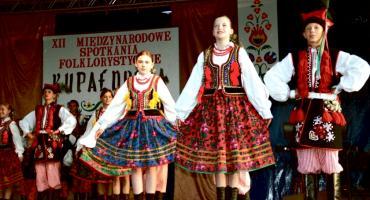 LATO Z RETRO - w tęsknocie za Kupalnocką - zdjęcia z 2003 roku