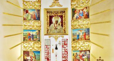 Już w czwartek wielka uroczystość - koronacja obrazu Matki Bożej Smardzewskiej