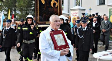 Zmarł ksiądz Zdzisław Kupiszewski - pogrzeb 8 sierpnia