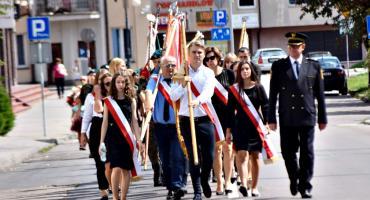 Co nagle to po… hymnie, czyli płońskie uroczystości rocznicy wojny 1920 roku