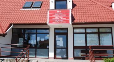 Wójt gminy Czerwińsk informuje o wywieszeniu wykazu nieruchomości przeznaczonych do dzierżawy