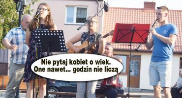 Płońszczak NA POLSKĄ NUTĘ - 13.09.2019