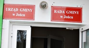 Będą bezpłatnie szczepić w gminie Joniec