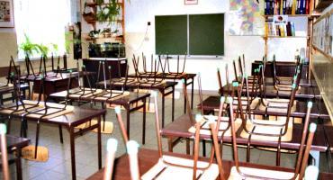 Więcej za wychowawstwo w miejskich szkołach i przedszkolach