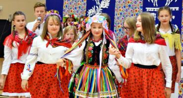 Duma z tradycji, czyli rodziny reymontowskie w Koziebrodach